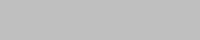 putinbox logo